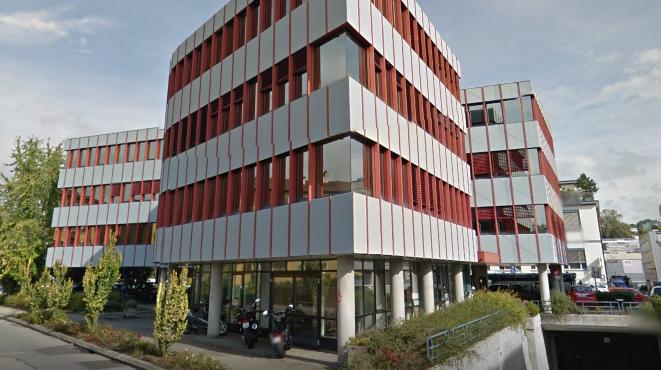 Lausanne: sous le feu des critiques dans l'affaire du père abuseur, le chef du Service de protection de la jeunesse quitte son poste