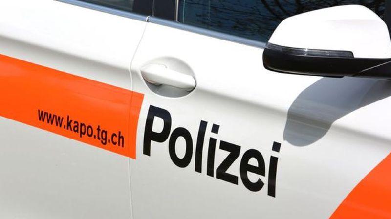 Arrivés sur place, les policiers ont découvert une scène atroce (illustration).