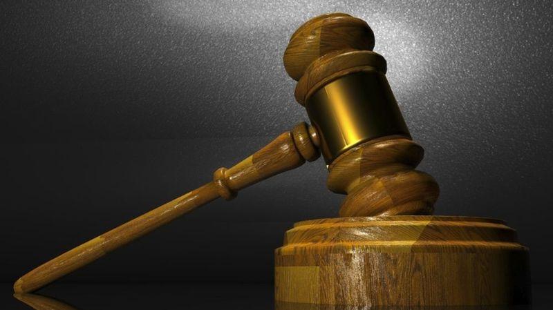 Moutier: un Américain condamné à 16 ans pour la séquestration et l'assassinat d'une Kényane