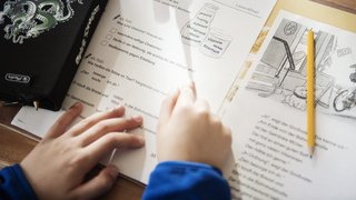 Pas de classes bilingues dans l'immédiat pour les élèves de Cortaillod