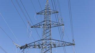 On devrait bientôt pouvoir - enfin - choisir librement notre fournisseur d'électricité
