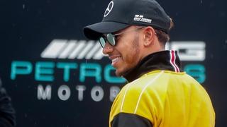Mercedes veut gagner, avec ou sans polémique