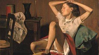 L'art et la censure, une vieille histoire?