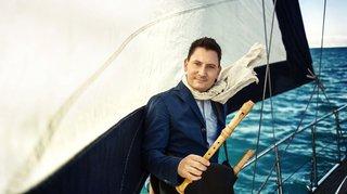 La Chaux-de-Fonds: la passion de la flûte à bec selon Maurice Steger