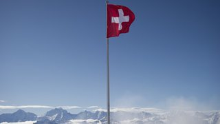 La Suisse n'est plus la plus compétitive du monde, une première depuis 2009