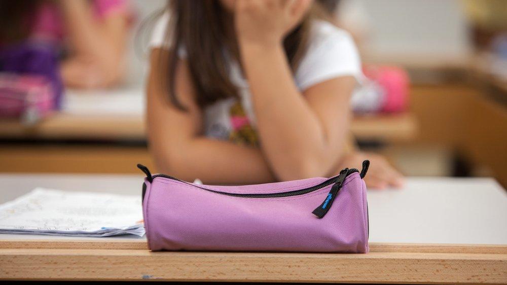 Littoral neuchâtelois: l'enseignant licencié a déjà failli être remercié en 2004