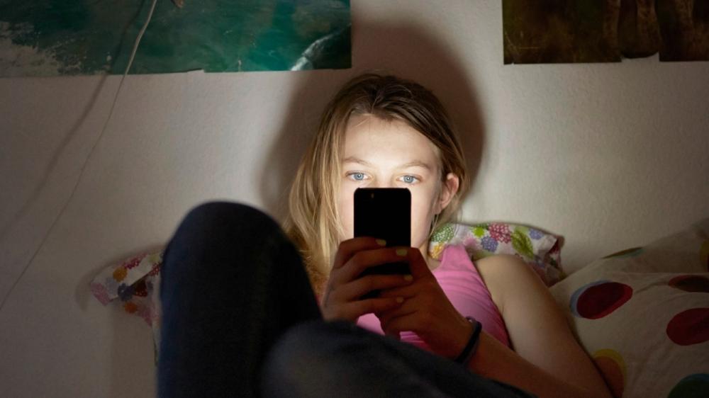 L'étude du sommeil et de ses troubles est un domaine de recherche en pleine expansion.