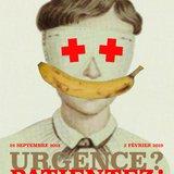 Urgence? Patientez!