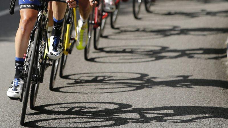 En 2019, le départ du Tour de France aura lieu à Bruxelles.