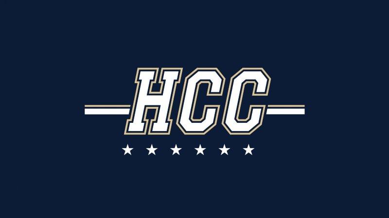 HC La Chaux-de-Fonds - EHC Visp