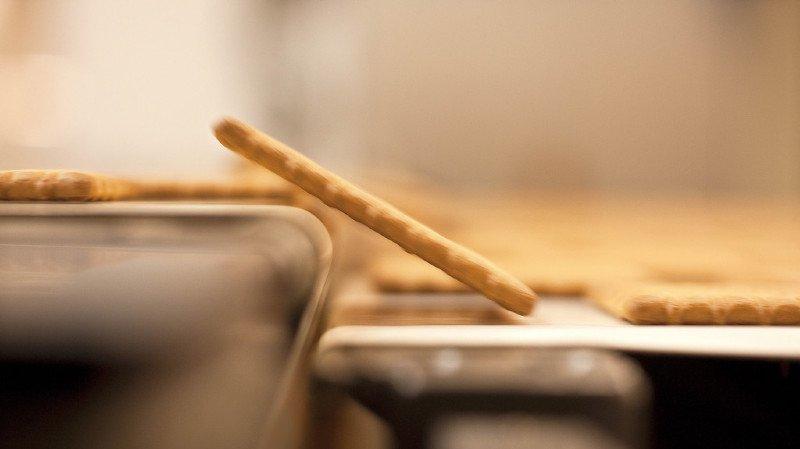 Les aliments concernés sont par exemple des sauces, des biscuits ou encore des céréales pour le petit-déjeuner.