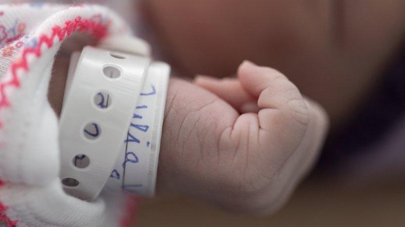 Au total 18 cas de bébés avec une malformation des membres supérieurs ont été comptabilisés en France.