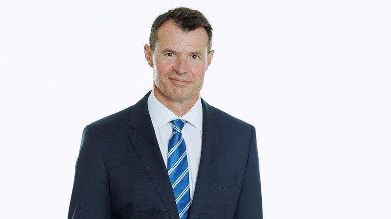La quête d'un nouveau patron figurera constituera une des premières priorités de Guy Lachappelle.