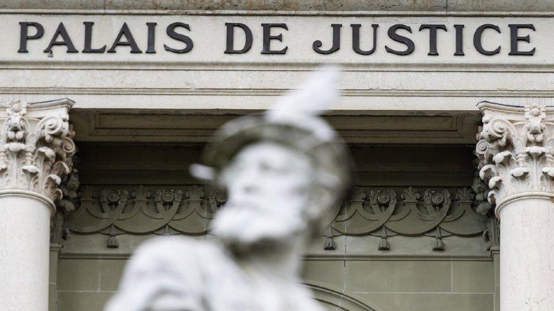 Le droit suisse doit-il primer sur le droit international?
