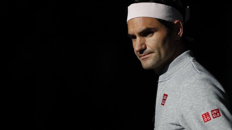 Recordman des victoires de ce tournoi des maîtres auquel il participe pour la... seizième fois, Roger Federer peut cueillir dimanche prochain le 100e titre de sa fabuleuse carrière.