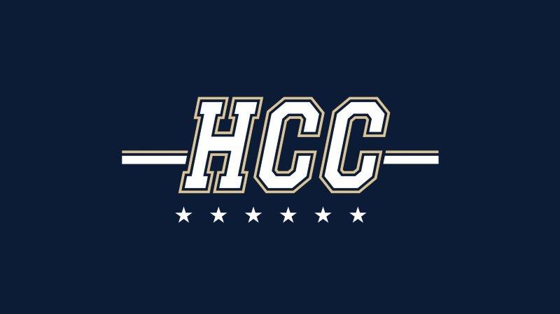 HC La Chaux-de-Fonds - EHC Olten