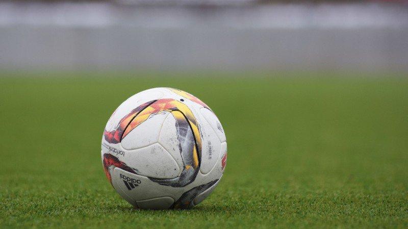 Longues suspensions à titre provisoire après l'arrêt du match Marin - Coffrane