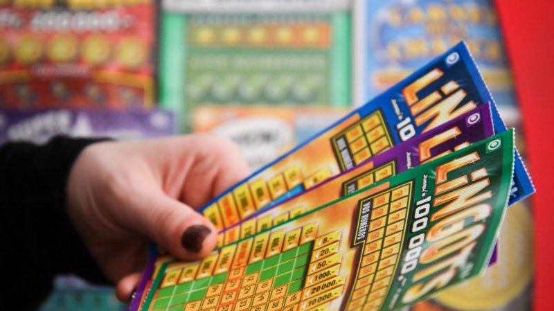 La Chaux-de-Fonds: un employé a comparu pour le vol de 20'000 billets de loterie