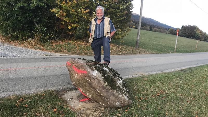 Lignières: la commune lui coupe l'eau courante pour un arriéré de 50francs