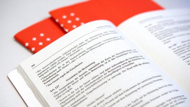 """Le peuple suisse se prononce le 25 novembre sur l'initiative dite """"d'autodétermination"""""""