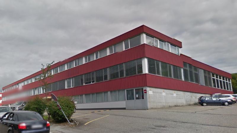 Le Locle: l'imprimerie Gasser dépose le bilan
