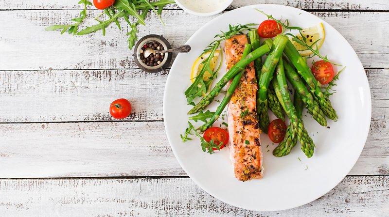 Santé: des conseils pour rester en forme