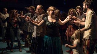 Version soirée ou festival, la culture celtique séduit
