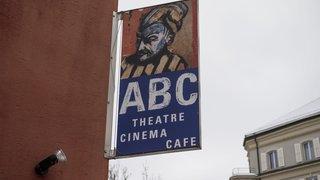 Un ciné et une soupe à prix libre à l'ABC de La Chaux-de-Fonds