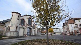 La Chaux-de-Fonds: les débordements d'un festival aux Abattoirs pourraient conduire à en refuser d'autres