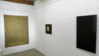 Le couple Frossard s'expose à la galerie Jonas du Petit-Cortaillod