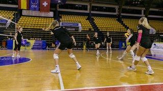 Challenge Cup: le NUC confronté à la mystérieuse équipe de Las Palmas