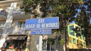 Noms de rue: Raoul Cop, historien de La Chaux-de-Fonds, et Jean-Pierre Jelmini, historien de Neuchâtel donnent leur avis