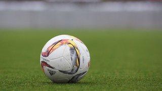 Footballeur fribourgeois condamné pour lésions corporelles par négligence après un tacle