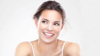 Santé : il faut prendre soin de ses dents, c'est important