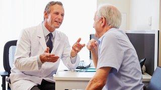 Santé: bien vieillir, c'est possible