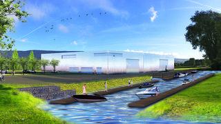 Le projet de port à sec à Cornaux ne verra pas le jour