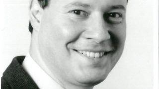 """L'ancien rédacteur en chef de """"L'Express"""" Stéphane Sieber est décédé"""