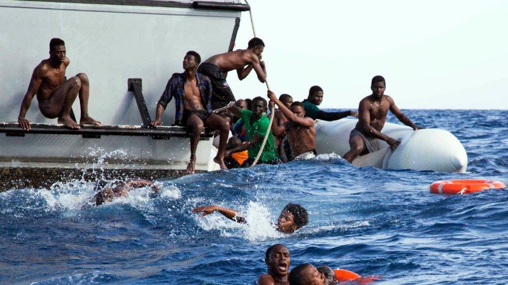 Le Conseil des Etats a exigé, hier, d'avoir le dernier mot sur la signature du Pacte des Nations unies sur les migrations.