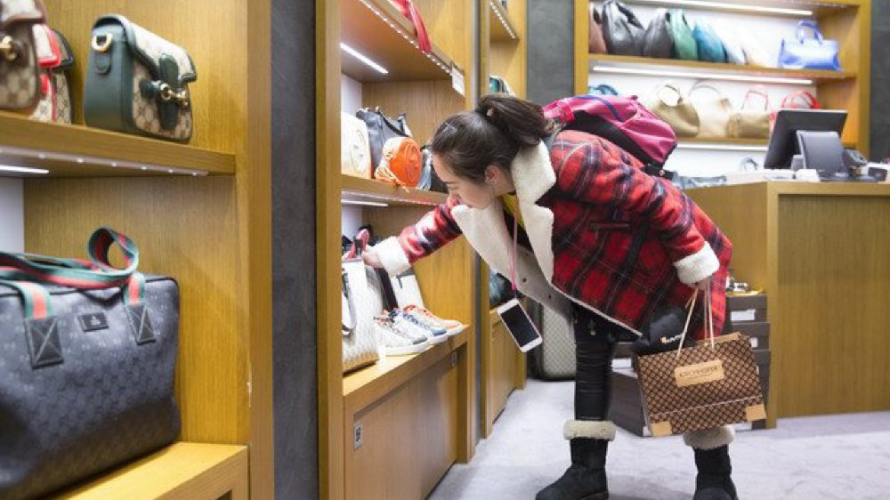 Temporaires, les pop-up store prolifèrent dans le canton de Neuchâtel