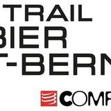Trail Verbier St-Bernard / Liddes - Verbier