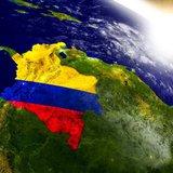 Soirée colombienne