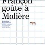 Le Misanthrope / Molière / Alain Françon