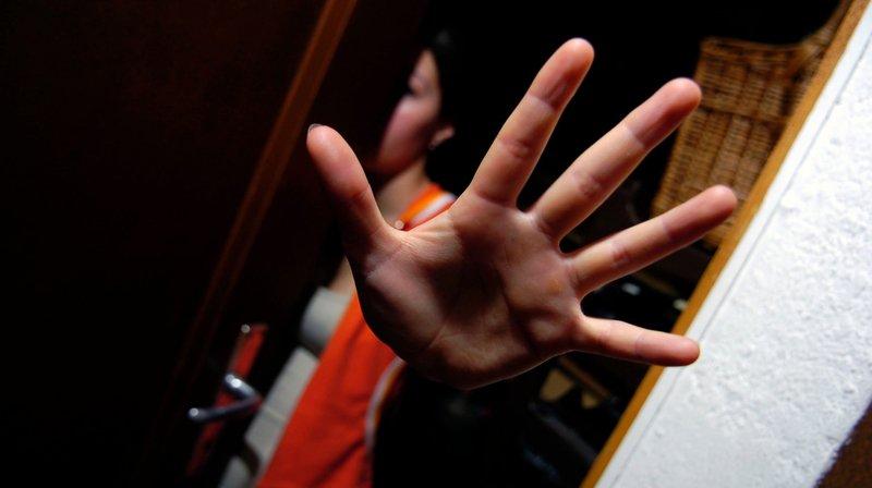 Besançon: peine alourdie à 30 ans pour un féminicide