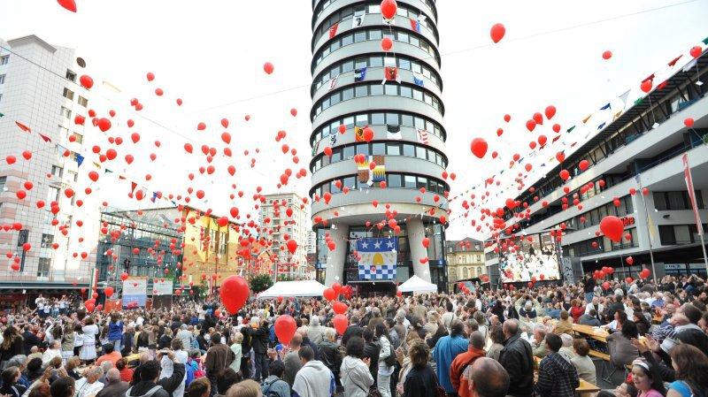Bientôt dix ans d'Unesco pour les villes de La Chaux-de-Fonds et du Locle