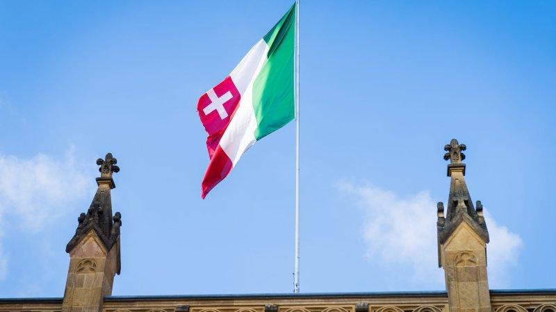 Le Grand Conseil neuchâtelois a approuvé une modification de la loi sur la péréquation financière intercommunale.