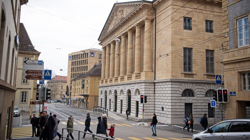Entre investissements et mesures d'économie, le budget 2020 de la Ville de Neuchâtel est équilibré