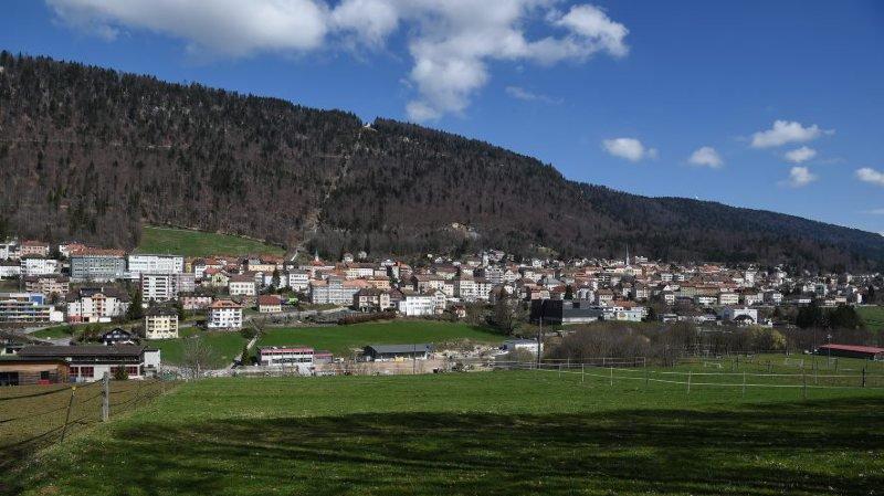 Les entreprises du Jura bernois se montrent optimismes pour le 1er trimestre 2019.