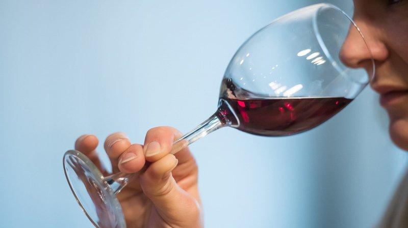 Les vins de Neuchâtel, ce trésor caché