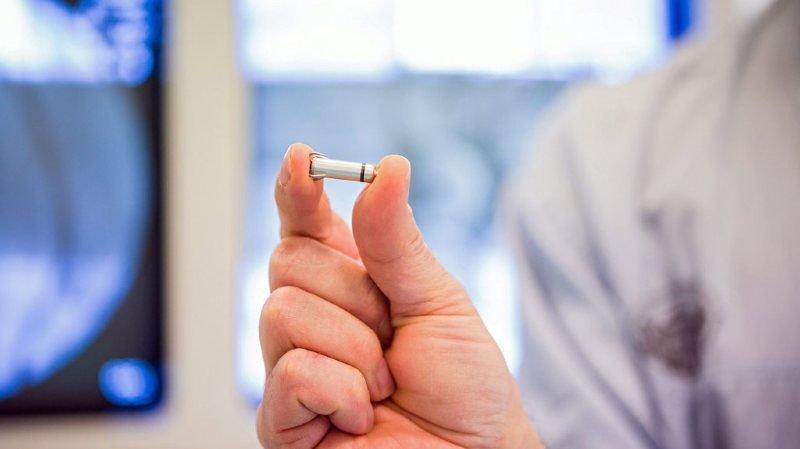 Implants: le manque de contrôle met en danger la vie des patients