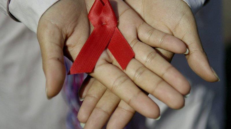 Eclairage: «La nouvelle campagne de l'Aide suisse contre le sida ne plaît pas à tout le monde»